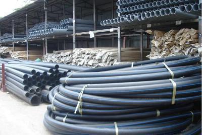 Cửa hàng Anh Linh Chuyên ống nước Bình Minh - PPR Bình Minh HĐPE-  Đông Hoà - BRVT - 1