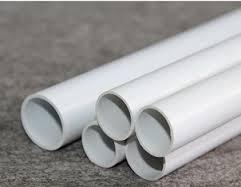 Bảng báo giá ống và phụ kiện luồn dây điện Tiền Phong 2014
