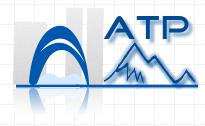 Công Ty Cổ Phần Thương Mại Và Xây Dựng ATP
