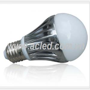 Đèn Búp 5W E27 Model 3