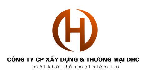 Công ty cổ phần DHC