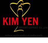 Công Ty TNHH DV - TM Kim Yến