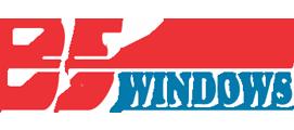 Cổ phần 3S WINDOWS