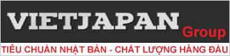 Công ty cổ phần Vietjapangroup