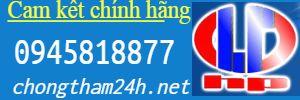 Công ty CP XD&TM XNK Hưng Phát