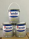 Công ty TNHH Panda