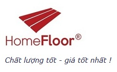 Công ty cp vlxd homefloor