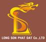 Công Ty TNHH Thương mại Long Sơn Phát Đạt
