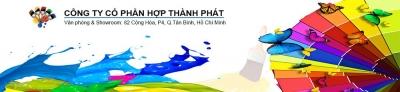 ĐẠI LÝ PHÂN PHỐI SƠN LÓT EPOXY Á ĐÔNG METAPOX AC TẠI TPHCM