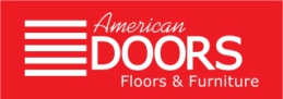 AmericanDoors