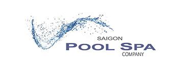 Công ty thiết kế xây dựng hồ bơi