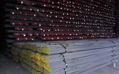 Giá đại lý sắt thép tháng 2 năm 2018. Giá bán buôn sắt thép tháng 2 năm 2018.