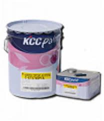 Báo giá thi công sơn epoxy tự san phẳng chính xác và rẻ nhất