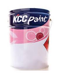 Những tính năng nổi bật của sơn chống cháy kcc mang lại