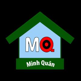 Công Ty TNHH Cuộc Sống Việt House