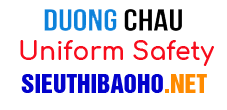 Công Ty TNHH Bảo Hộ Lao Động Dương Châu