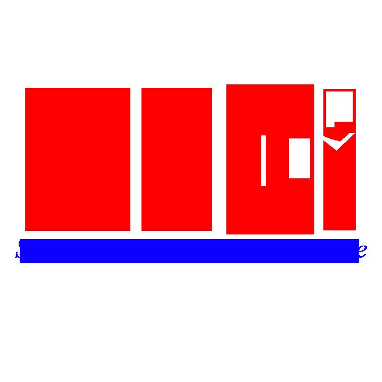 Công Ty Cổ Phần Công Nghiệp MECI Sài Gòn