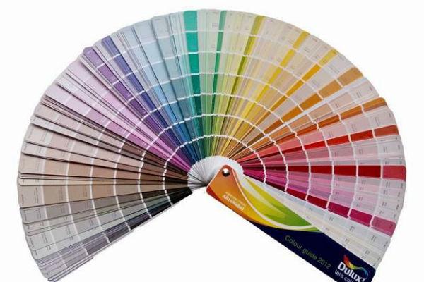 Ở đâu bán sơn chống thấm dulux weathershield chính hãng