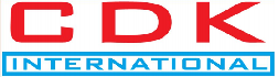 CDK international