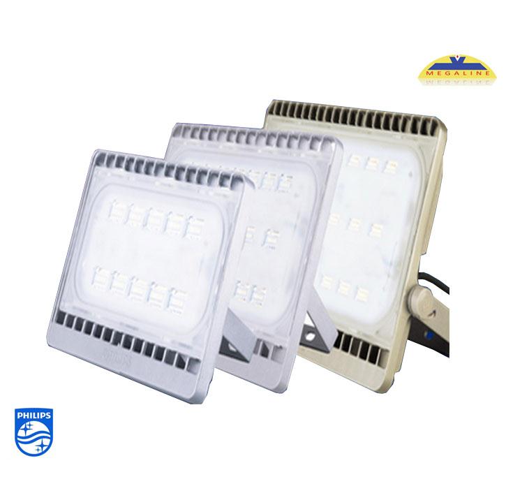 Đèn led pha 110W mã BVP162 Philips tuổi thọ 30000 giờ