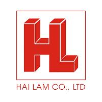 Công ty Hải Lâm
