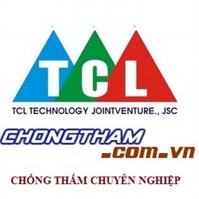 Công ty CP LD CN Xây Dựng Hà Nội TCL