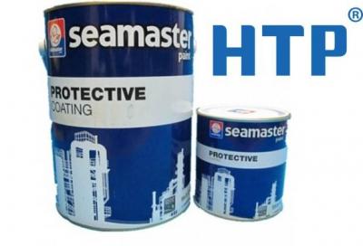 Nơi cung cấp Sơn epoxy Seamaster 9300 chính hãng -giá rẻ.