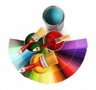 Những dòng sơn công nghiệp bán chạy trên thị trường