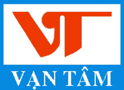 Công ty TNHH TM Vạn Tâm