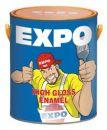 SƠN EXPO -ĐẠI LÝ PHÂN PHỐI ĐỘC QUYỀN  SƠN  EXPO