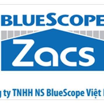 Công ty TNHH BlueScopeZacs