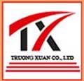công ty TNHH XD, DV và TM Trường Xuân