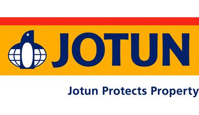 Sơn nước ngoại thất cao cấp Jotun Jotashield chống phai màu
