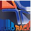 Công ty cổ phần cơ khí Eurorack