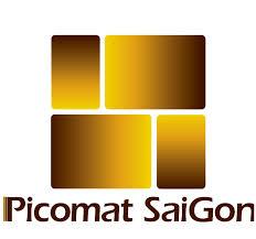 TNHH vật liệu mới Picomat Sài Gòn