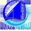Havaco Việt Nam