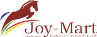 Joymart