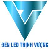 Công ty TNHH chiếu sáng Led Thịnh Vượng