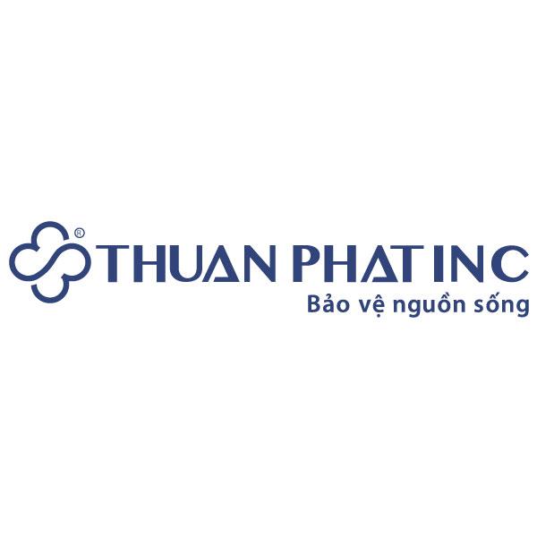 Công ty Cổ phần Đầu Tư Công Nghiệp Thuận Phát